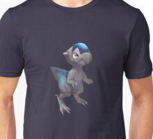 Pachycephalomon Unisex T-Shirt