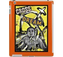 Cross Dream iPad Case/Skin