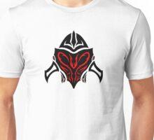 Warframe Trinity Unisex T-Shirt
