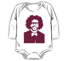 Daveed Diggs #2 One Piece - Long Sleeve