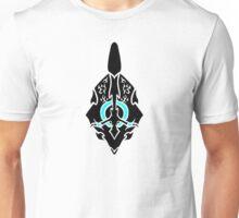 Warframe Nyx Unisex T-Shirt
