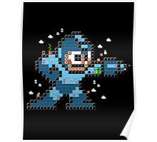Super Mega Maker Poster