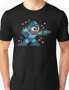 Super Mega Maker T-Shirt
