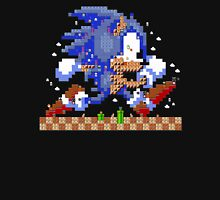 Super Sonic Maker T-Shirt