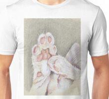 """""""Do Not Disturb"""" Unisex T-Shirt"""