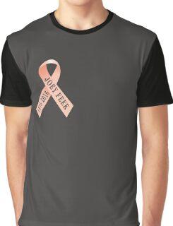 Joey Feek Graphic T-Shirt