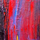 Abstract 6386 by Shulie1
