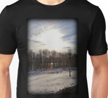 January's End Unisex T-Shirt