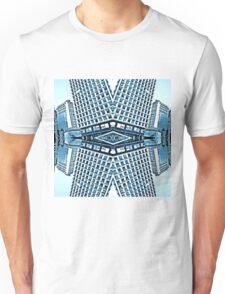 Corporate Interest  Unisex T-Shirt