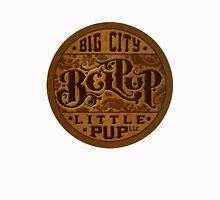 Big City Little Pup, LLC™ Unisex T-Shirt