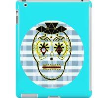 I ' M O n l y  S h o O t i n g  L O v e iPad Case/Skin