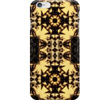 Lace Touch iPhone Case/Skin