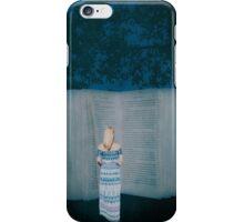 Fantasy World iPhone Case/Skin