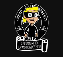 Dread Pirate Pub Unisex T-Shirt