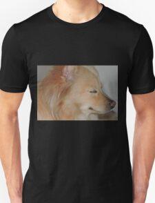 Same Unisex T-Shirt