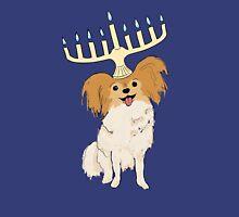 Jew Dog Unisex T-Shirt