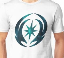 Fire Emblem - Revelation Unisex T-Shirt