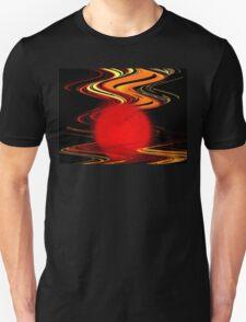 Mars Trail T-Shirt