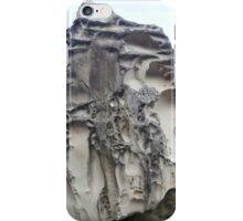 Rocky Nature iPhone Case/Skin