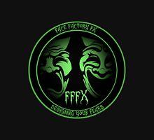 Face Factory FX Unisex T-Shirt