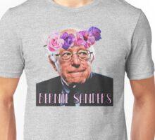 Bernie Sanders!  Unisex T-Shirt