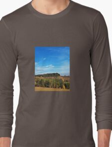 Hegau Countryside Long Sleeve T-Shirt