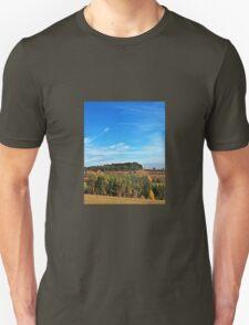 Hegau Countryside Unisex T-Shirt