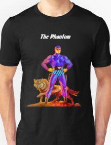 Phantom #14 T-Shirt