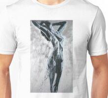 I'm Alive Unisex T-Shirt