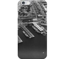 Walsh Bay iPhone Case/Skin