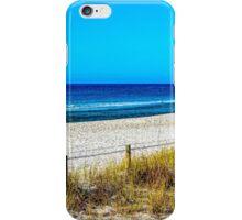 """Alabama The Beautiful"" iPhone Case/Skin"