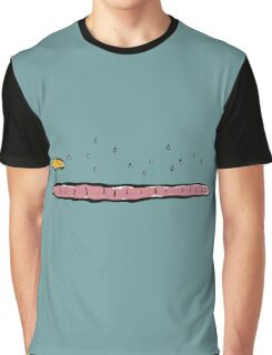 a dry head Graphic T-Shirt