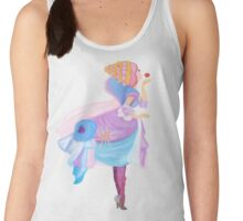Seashell  Women's Tank Top