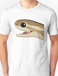 Letofski - KekSnek T-Shirt