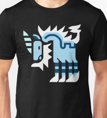 Kirin icon Unisex T-Shirt