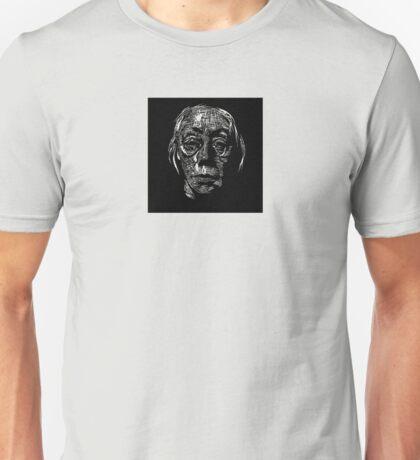 Homage, Käthe Kollwitz Unisex T-Shirt