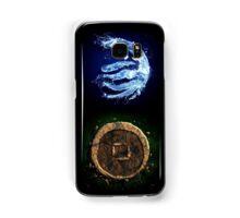All element Avatar Samsung Galaxy Case/Skin