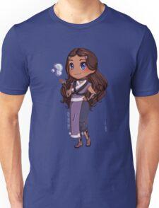 Katara Cool Unisex T-Shirt