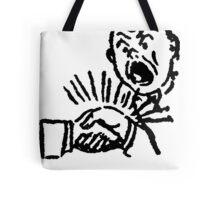 Joy Buzzer 2 Tote Bag