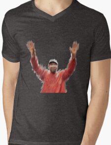 "Smear CamPaint: Kanye West ""Pablo"" T-Shirt"