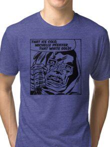 Uptown Funk  Tri-blend T-Shirt