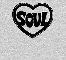 SOUL v.1  T-Shirt