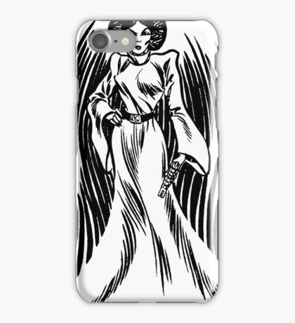 Princess  iPhone Case/Skin