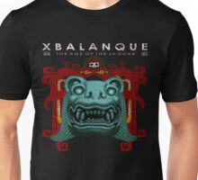 xbalanque  Unisex T-Shirt