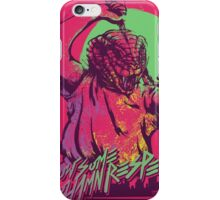 Hotline Miami 2: Wrong Number #6 iPhone Case/Skin