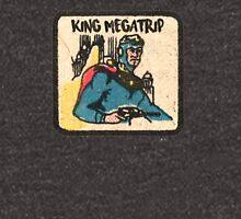 Flash Megatrip  Unisex T-Shirt