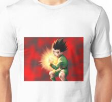 Gon Hunter X Hunter Unisex T-Shirt