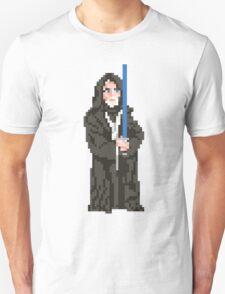 Obi Wan Standing T-Shirt