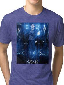 NYSM 2 Tri-blend T-Shirt