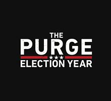 the purge election year Unisex T-Shirt